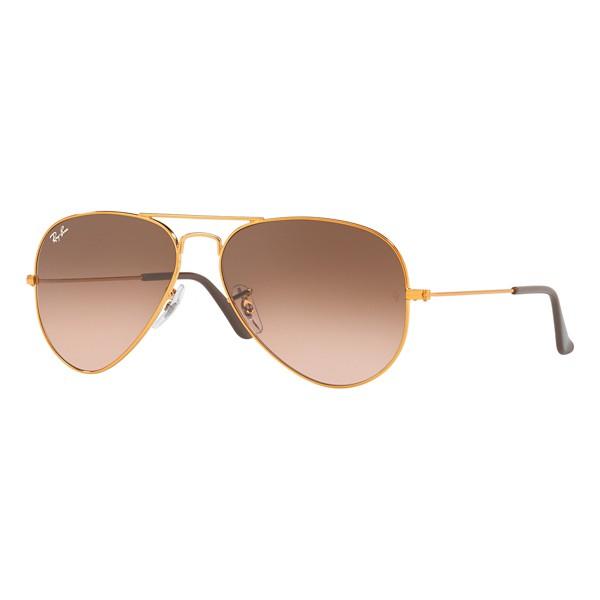 Bronze Copper/Pink/Brown Gradient