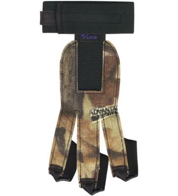 Vista Comfort Archer's Glove
