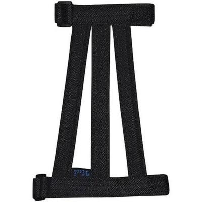 Vista Ultra-Lite Armgaurd Velcro