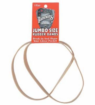 Markwort Jumbo Rubber Bands - Pair' data-lgimg='{