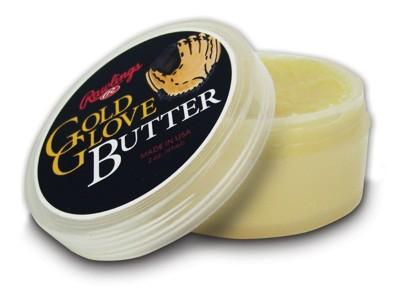 Rawlings Glovolium Glove Butter