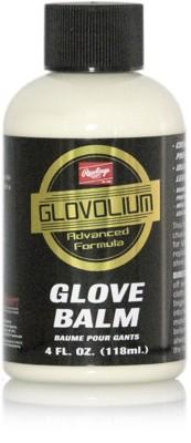 Rawlings Glovolium Glove Balm