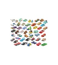 Mattel Cars Character Toy