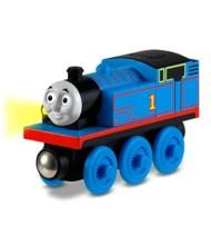 Thomas and Friends Wooden Railway Talking Thomas