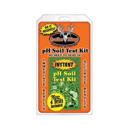 Antler King Instant pH Soil Test Kit' data-lgimg='{