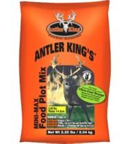 Antler King Mini-Max Food Plot Mix