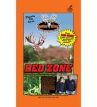 Antler King Red Zone Food Plot Mix