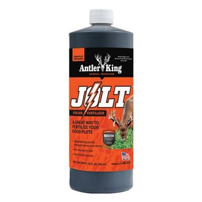 Antler King Jolt Foliar Fertilizer