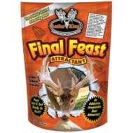Antler King Final Feast Attractant