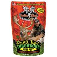 Antler King Small Town Throw Down Seed