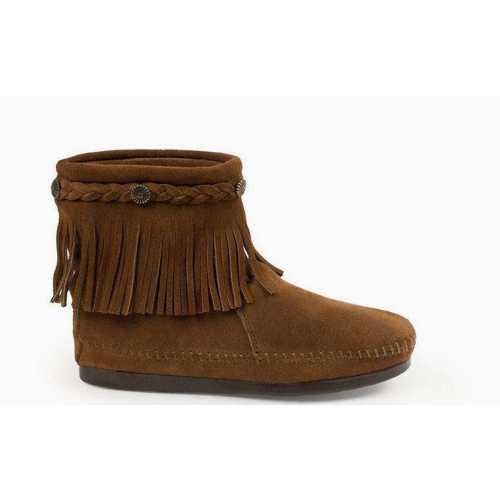 Dust Brown
