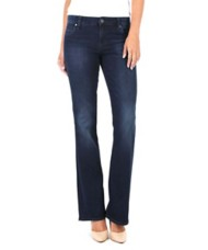 Women's KUT from the Kloth Natalie High Rise Bootcut Jean