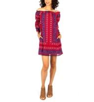 Women's KUT from the Kloth Jaida Ruffle Sleeve Dress