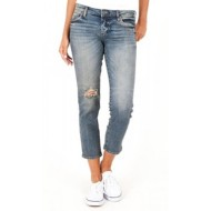 Women's KUT from the Kloth Catherine Ankle Jean