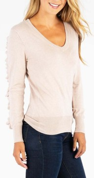 Women's KUT from the Koth Marlee Sweater