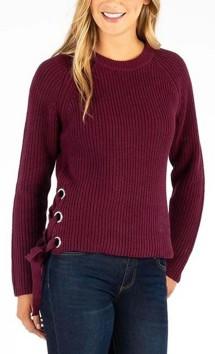 Women's KUT from the Koth Adira Sweater