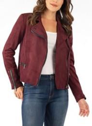 Women's KUT from the Kloth Eveline Jacket