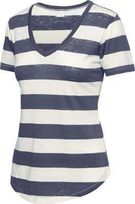 Women's Fornia Striped T-Shirt