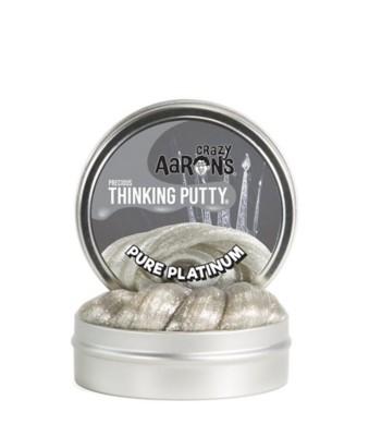 Crazy Aarons Thinking Putty Pure Platinum' data-lgimg='{