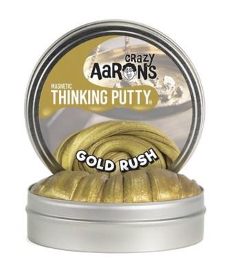 Crazy Aarons Thinking Putty Gold Rush' data-lgimg='{