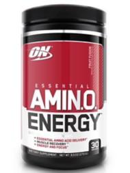 Optimum Nutrition Amino Energy Mix