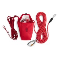 Ruffwear Knot-A-Hitch Dog Hitching System