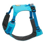 Ruffwear Hi and Light Dog Harness
