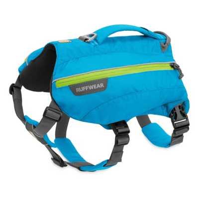 Ruffwear Singletrak Hydration Dog Pack