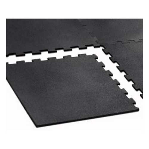 SuperMats SuperLock Exercise Mat