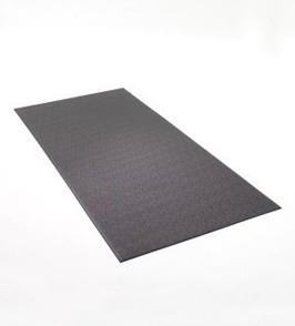 SuperMats TreadMat PVC Treadmill Mat' data-lgimg='{