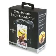 Carson HookUpz Binocular Adapter