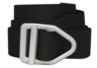 Bison Designs Last Chance Heavy Duty Belt