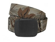 Bison Designs T Lock Belt
