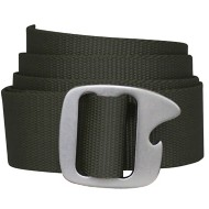 Bison Designs Tap Cap Belt