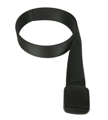 Bison Designs T-Lock Belt