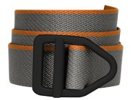 Bison Designs Last Chance Light Duty Belt