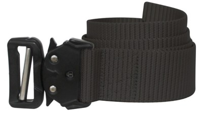 Bison Designs BTB Falcon Belt