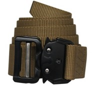 Bison Designs BTB Falcon Coyote Belt