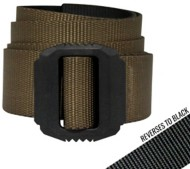 Bison Designs Jag Belt