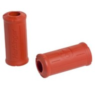 Harbinger Big Grip Bar Grips