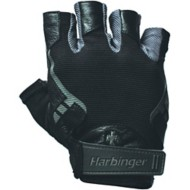 Harbinger Pro Lifting Glove