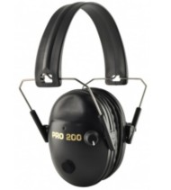 Pro Ears Pro 200 Electronic Shooting Muff