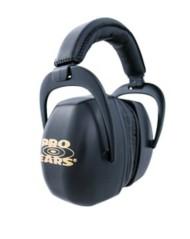 Pro Ears Ultra Pro Shooting Muffs