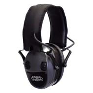 Pro Ears Silver 22 Earmuff