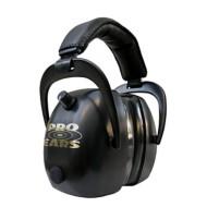 Pro Ears Gold II 30 Earmuff