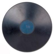 Champro 2.0 Kg Rubber Discus