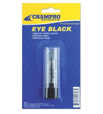 Champro Eye Black