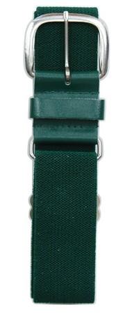Champro Leather Tab Baseball Belt