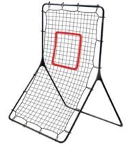 Champro 3-Way Rebound Screen