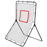 Champro 3-Way Rebound Screen